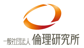 header_logo_kenkyusyo.png